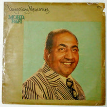 Buy Hindi film songs of Mohd Rafi Vinyl LP record online from avdigital.in.