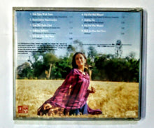 Buy Hindi audio cd of Swades online from avdigitals. AR Rahman Hindi audio cd online.