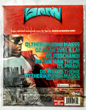 Buy tamil audio cd of Maas online from avdigital.in. Yuvan shankar raja tamil audio cd buy online.