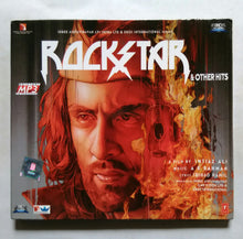 Rockstar & Other Hits ( MP3 )