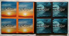 Ragas ( 16 CD Pack The Best Ever Collection )