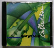 Carnatic classical - Skycell Collection