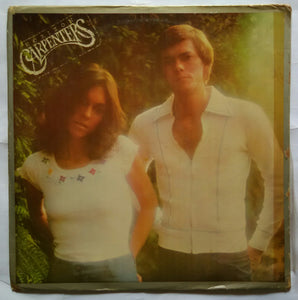 Carpenters ( Horizon )