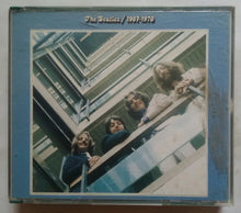 The Beatles / 1967 - 1970 ( 2 CDs )