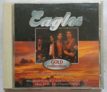 Eagles - Gold Collection