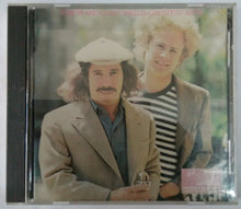 Simon & Garfunkel's Greatest Hits