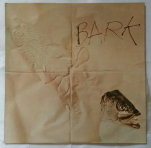 Bark - Jefferson Airplane