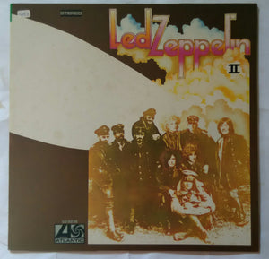Led Zeppelin - 2