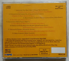 Greatest Hits Mohd Rafi His Finest Ever