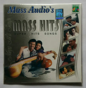 Mass Hits - Super Hits Songs