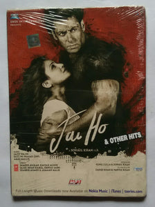 "Jai Ho & Others Hits "" MP3 """