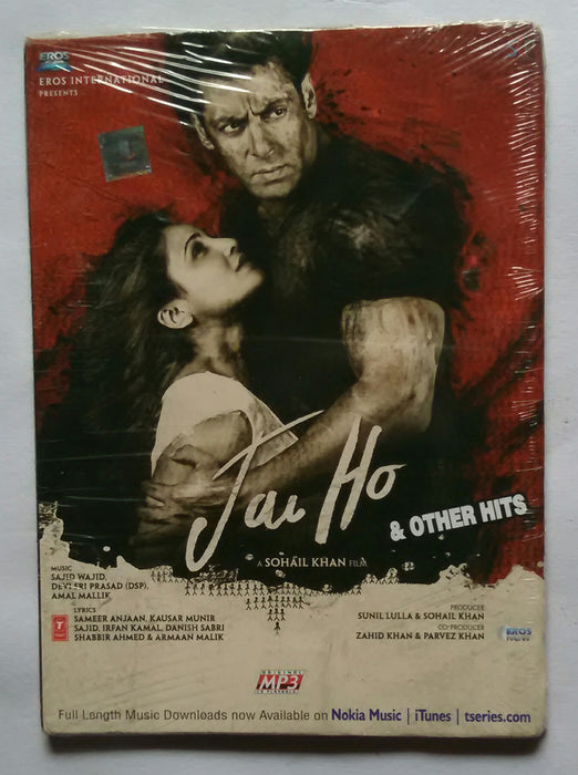 Jai Ho & Others Hits