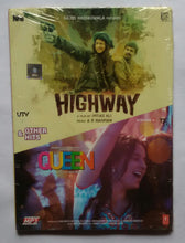 "High Way / Queen & Others Hits "" MP3 """