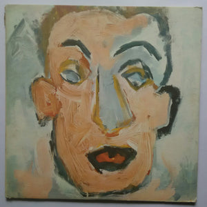 Bob Dylan - Self Portrait ( 33/ RPM , LP 1&2 )