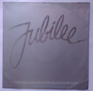 "Fulilee "" 25 Years "" See Buy Fly"