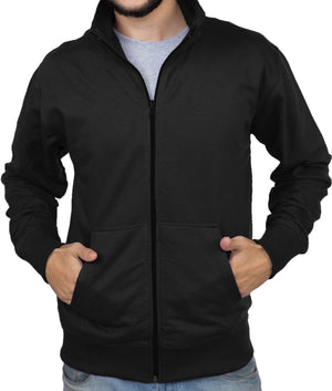 High Neck Jackets - Inertia Cart