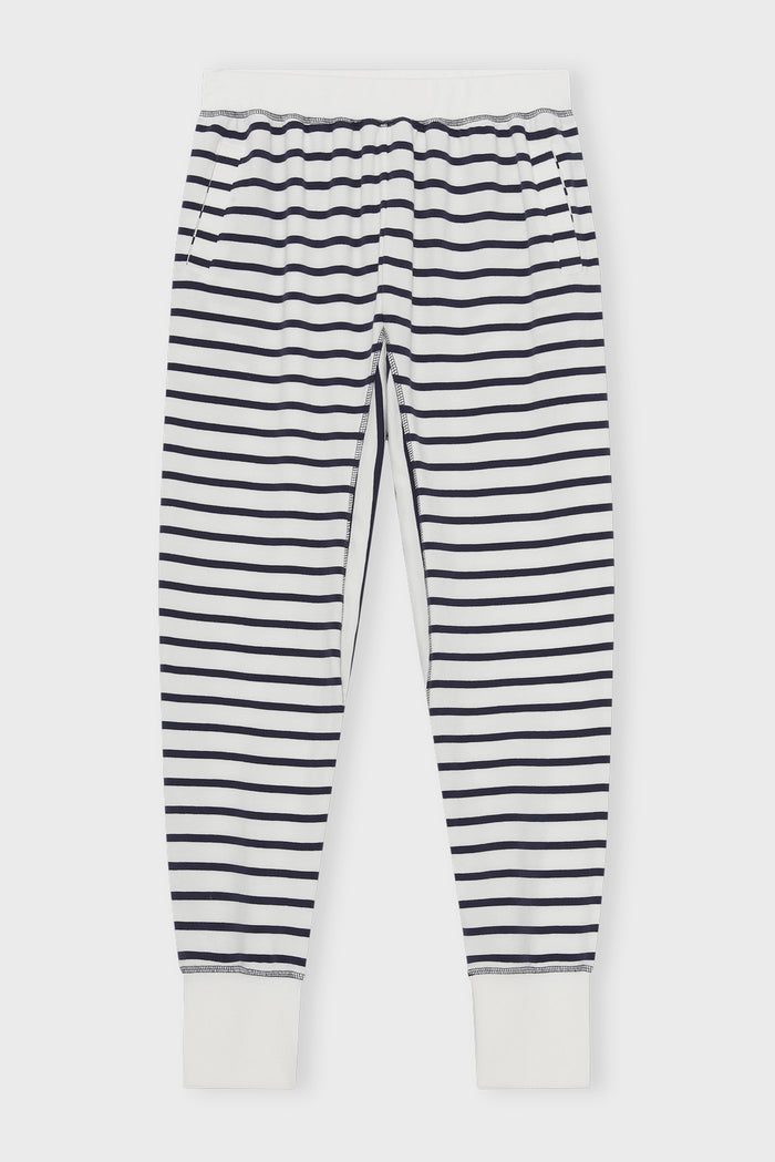 Moshi Moshi Mind - Angel Pants - Stripe