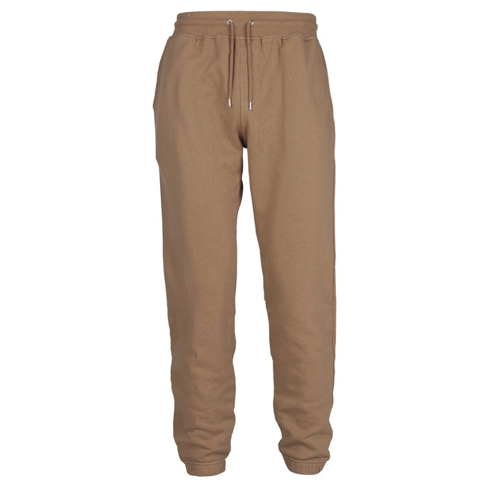 Colorful Standard - Sweatpants - Sahara Camel