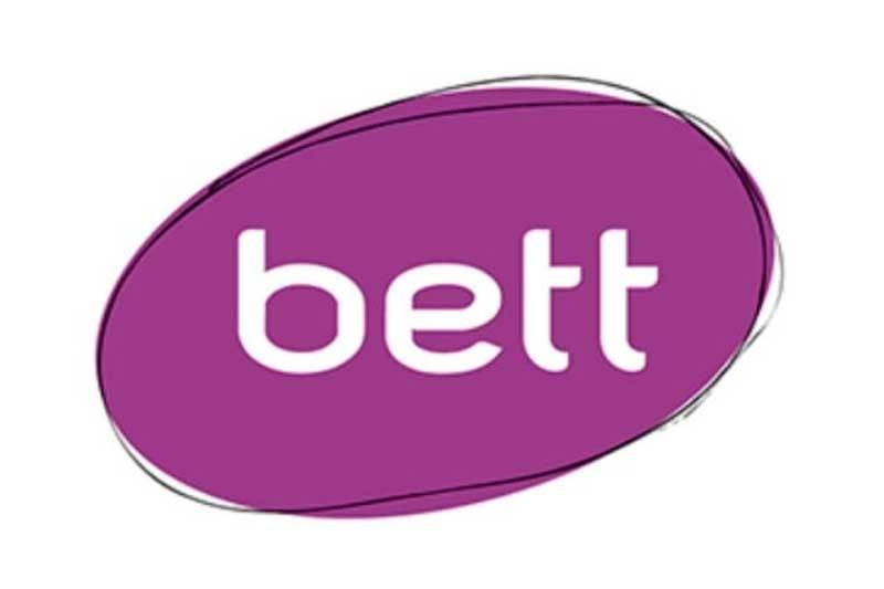 Bett Awards 2018 finalists announced