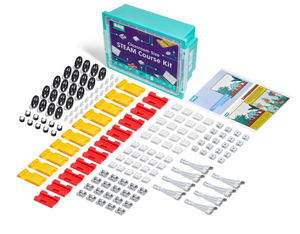 STEAM Course Kit - Classroom size
