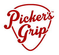 Picker's Grip