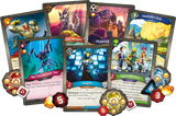 Keyforge: Age Of Ascension - Two-Player Starter Set