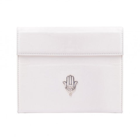 Ipad 2 & iPad 4 case Clairiere white