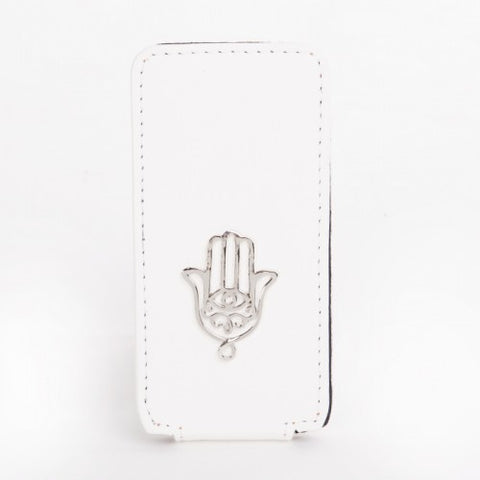 iPhone 6 case Pinson White