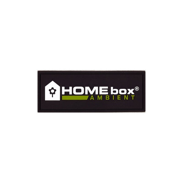 HOMEBOX Ambient  Q60  3