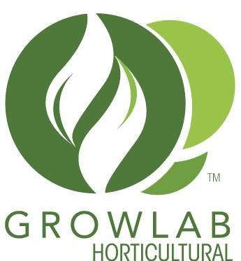 GROWLAB Clonelab 1