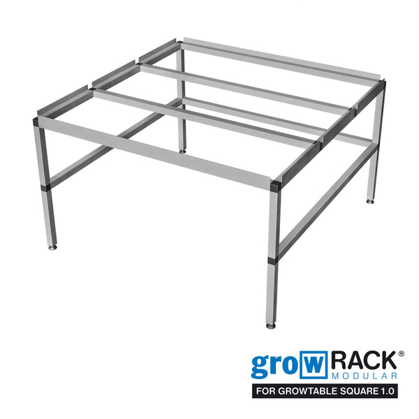 Growtool Grow Rack 1.0 / 25 0