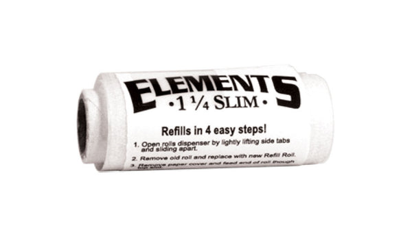 Element KS Rolls Refill 0