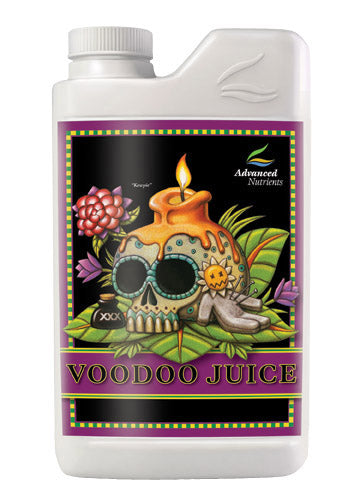 Advanced Nutrients Voodo Juice  1 Liter