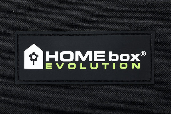 HOMEBOX Evolution R120 5