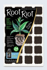 Root Riot Tray 0