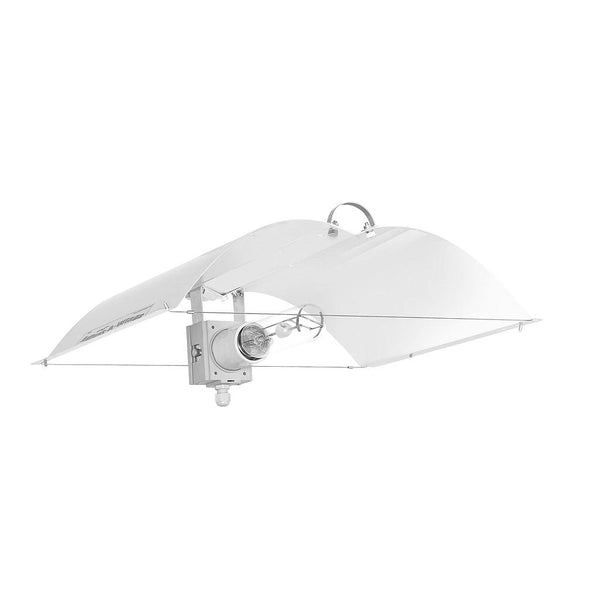 Adjust-A-Wings HELLION 315W SE-CMH Defender Small lighting Kit