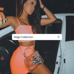 REIGN COLLECTION