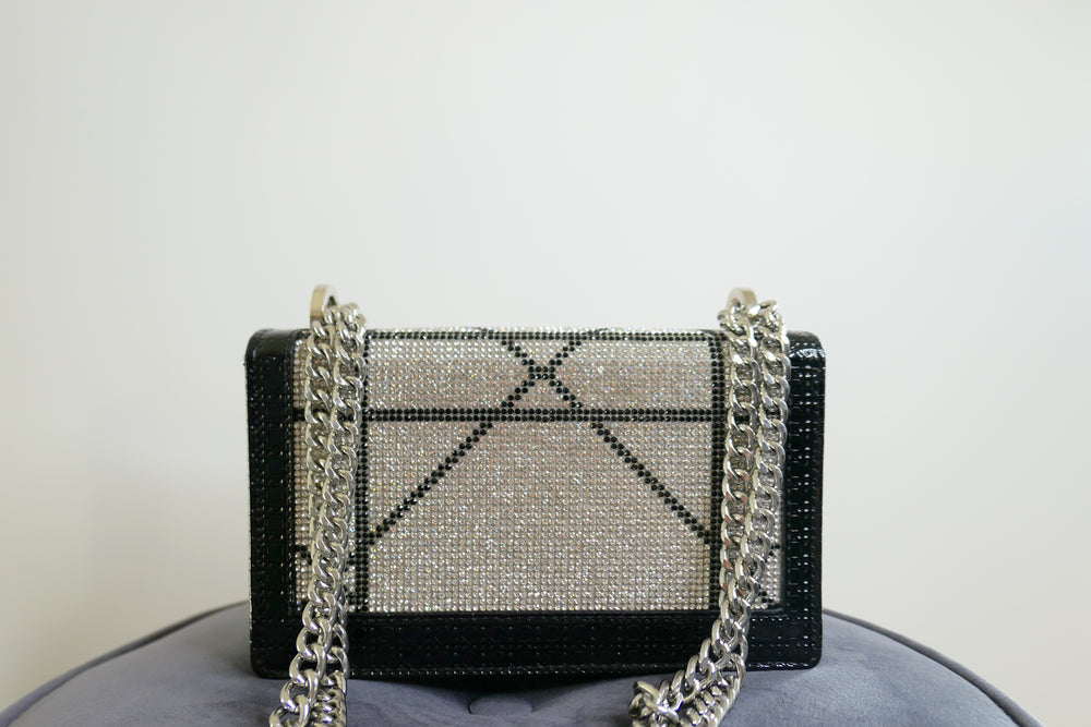 LUXE THEODORA BAG