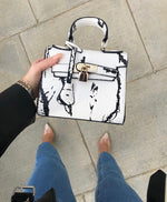 PARIS MINI BAG