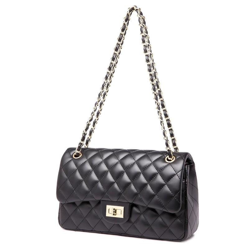 CO CO LUXE CLASSIC MEDIUM
