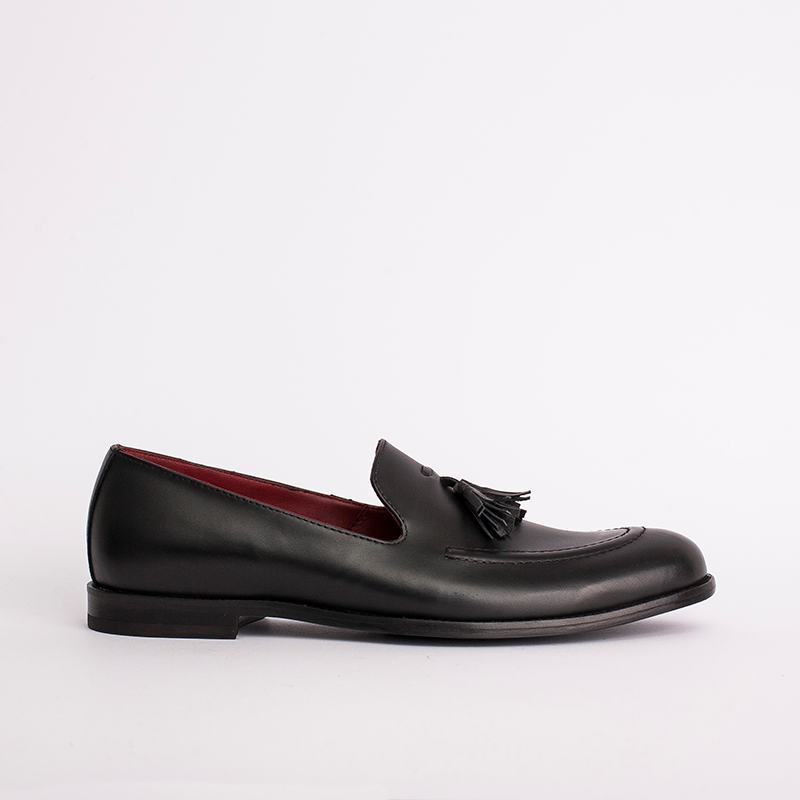The Loafers Galla