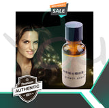 The Organic Hair Growth Essence - Absolute Hair Grower & Hair Loss Treatment for Men and Women. (Buy1 Take1 - ₱ 950)