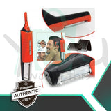 MicroTouch SWITCHBLADE ALL-IN-ONE GROOMER FOR MEN