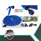 Expandable Magic Hose w/ Spray gun 799