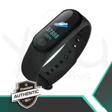 BUY 1 TAKE 1 - M3 SMART WRISTBAND