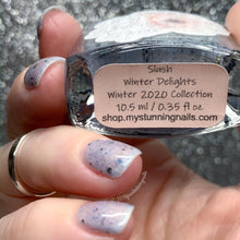 Winter Delights - Winter Collection/Quad 2019 - Collections