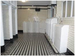united-kingdom-public-toilet
