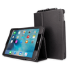 Our iPad Air (2013/2014) Cases