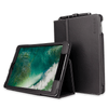 Our iPad Air 2 Cases