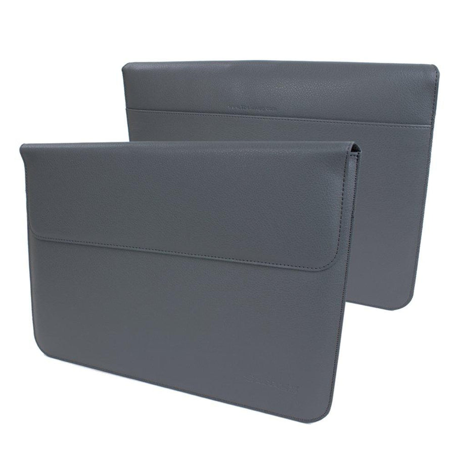 "iPad 12.9"" (2017/2015) Sleeve"